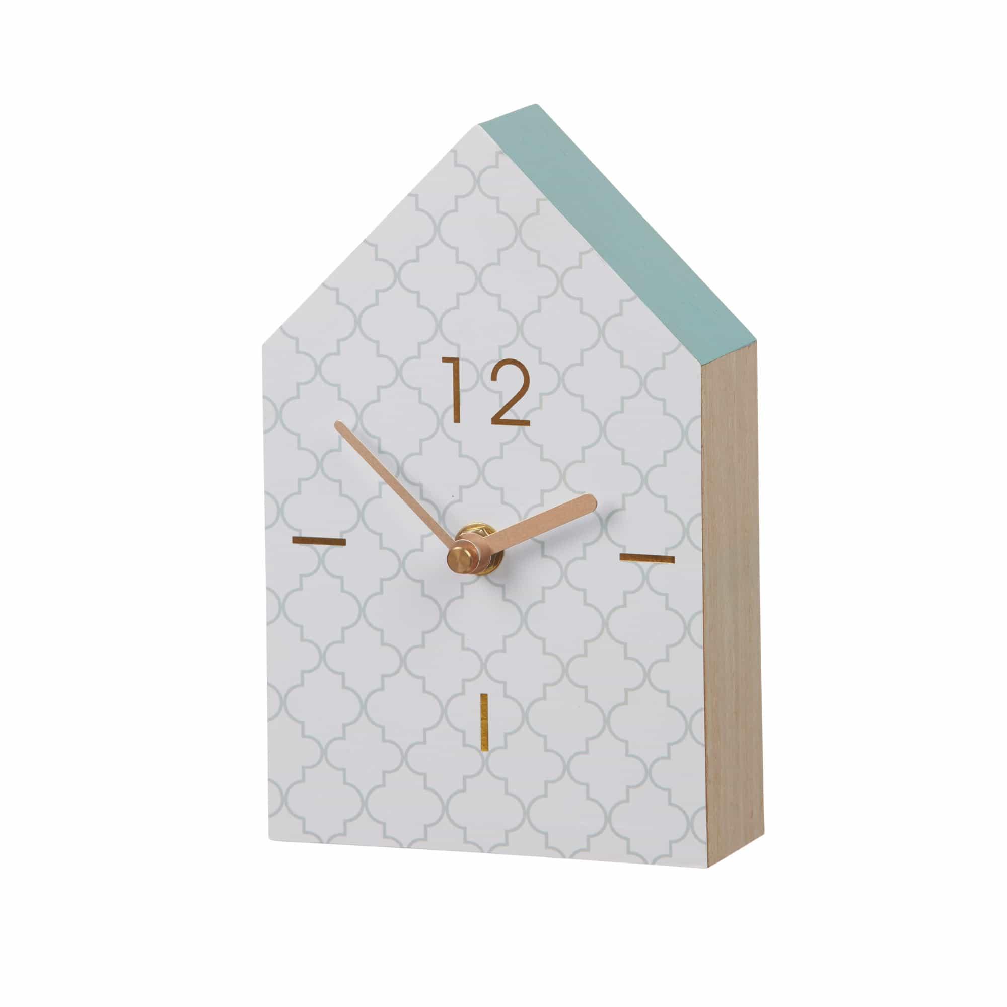 Wishlist 1 for Horloge maison