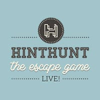 hinthunt escape game