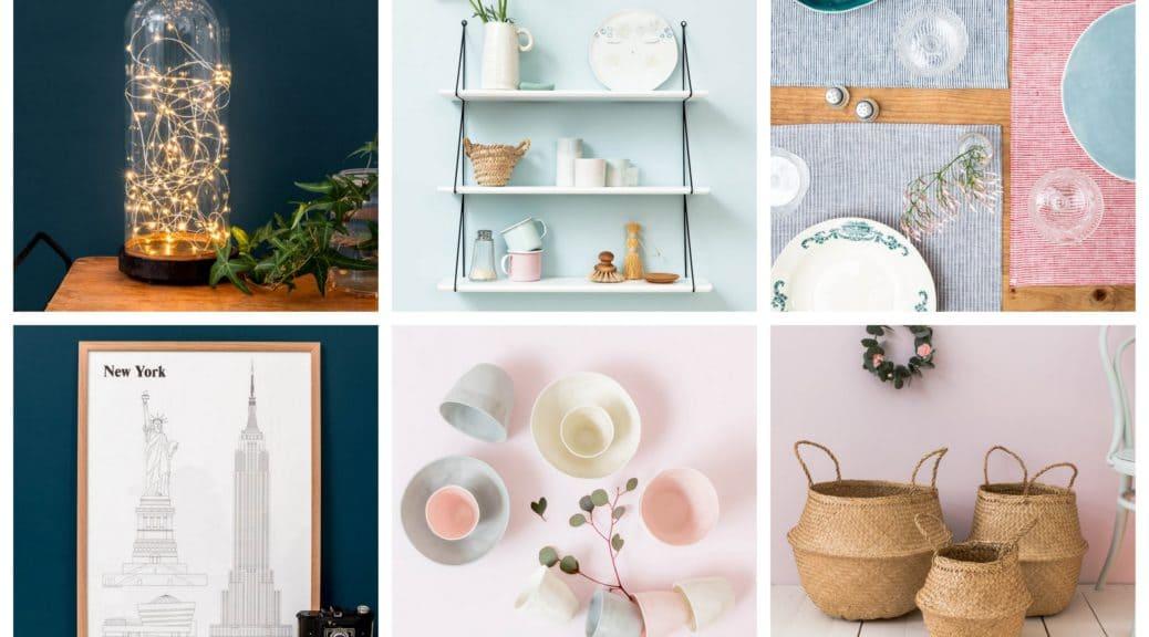 jolies boutiques 3 le petit floril ge barbatrucs. Black Bedroom Furniture Sets. Home Design Ideas