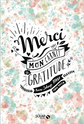 carnet de gratitude anne solange tardy cachemire et soie