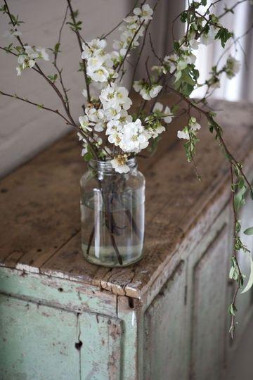jar vase inspiration