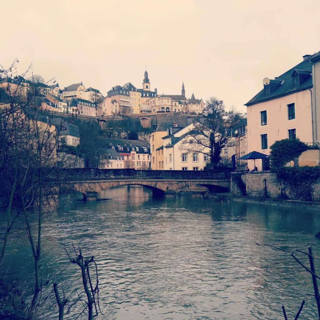 grund luxembourg visiter tourisme
